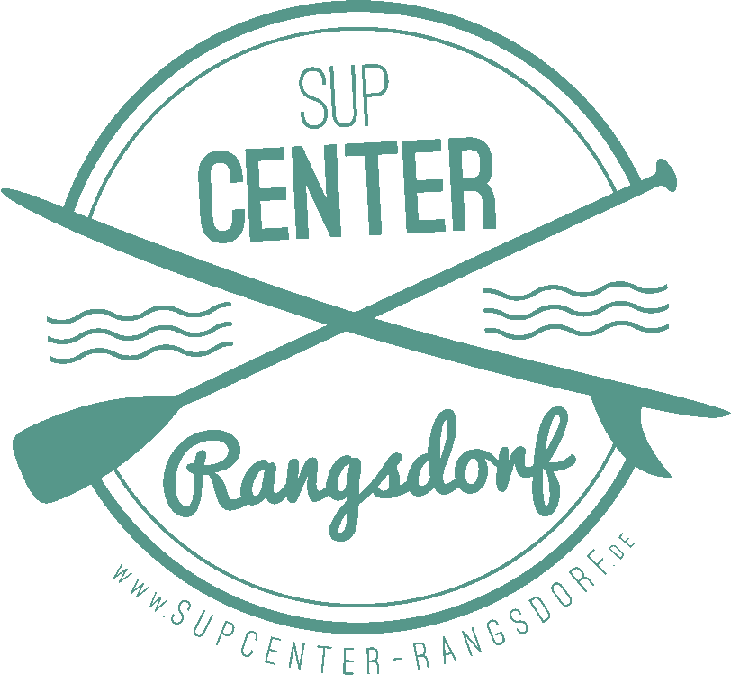 SUPCenter-Rangsdorf
